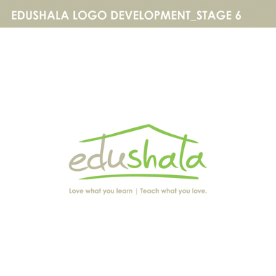2014-01-04-logodevelopment24.jpg