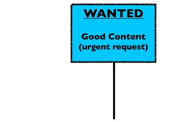 2014-01-04-wantedgoodcontent.jpg