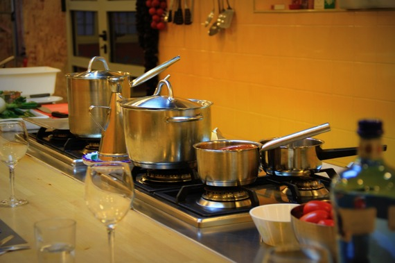 2014-01-06-CookTasteBarcelona.jpg