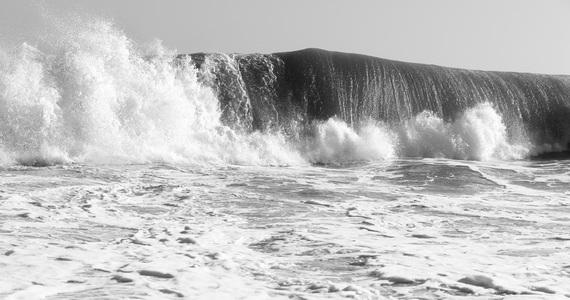 2014-01-06-HurricaneLXVIII.jpg