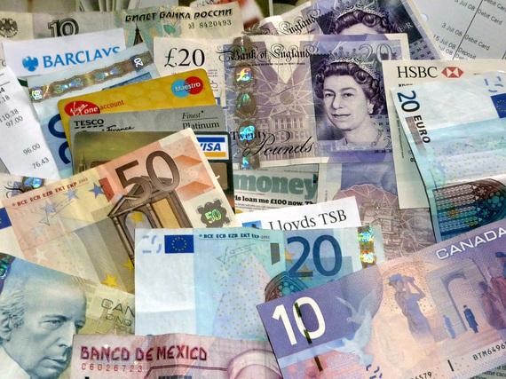 2014-01-06-Money.jpg