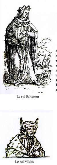 2014-01-06-SalomonetMidasHolbein.jpg