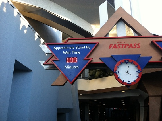 2014-01-06-SpaceMountain.jpg