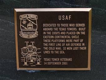 2014-01-06-TexasTowermemorial.jpg