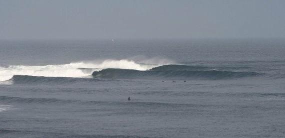 2014-01-06-Wave1.jpg
