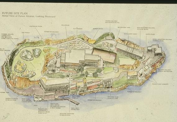 2014-01-06-alcatrazsiteplan.jpg