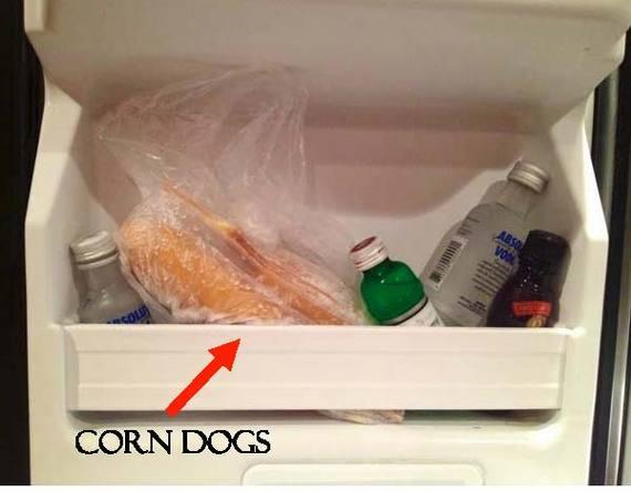 2014-01-06-boozeandcorndogs.jpg