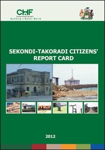 2014-01-06-citizensreportcard.jpg