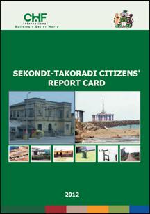 2014-01-06-citizensreportcard.jpg