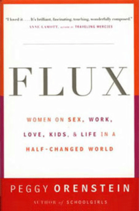 2014-01-06-flux_208w.png