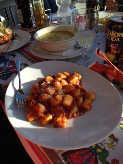 2014-01-06-gnocchi.jpg