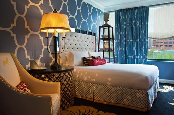 2014-01-06-hotelmonacophiladelphia.jpg