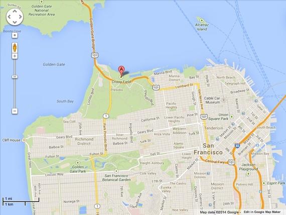 2014-01-06-map2.jpg