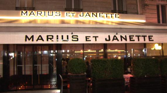 2014-01-06-restaurantparismariusetjanette119_1.jpg