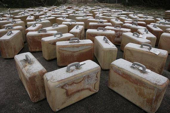 2014-01-06-suitcases.jpg