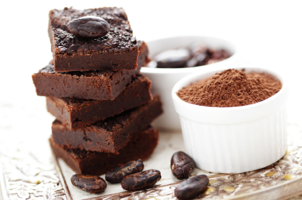 2014-01-07-Brownies.jpg