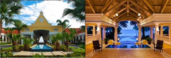 2014-01-07-Curacao.png