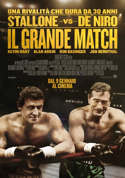 2014-01-07-IlGrandeMatch.jpg