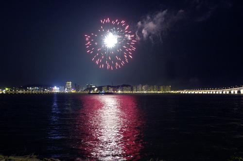 2014-01-07-Macau0016.jpg
