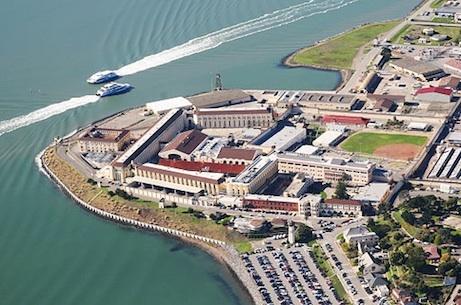 2014-01-07-San_Quentin_Prison.jpg