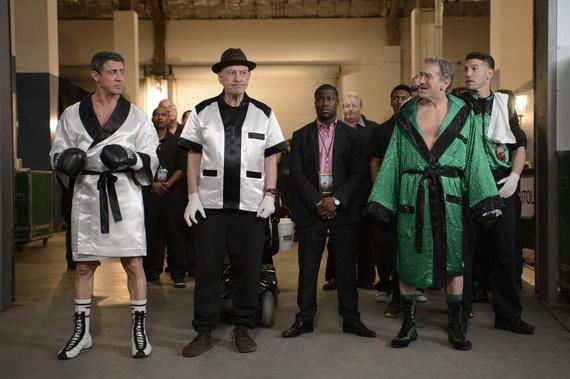 2014-01-07-boxeurs.jpg
