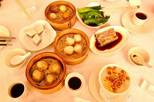 2014-01-07-cantonesefood.jpg