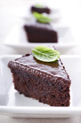 2014-01-07-chocolatecake.jpg