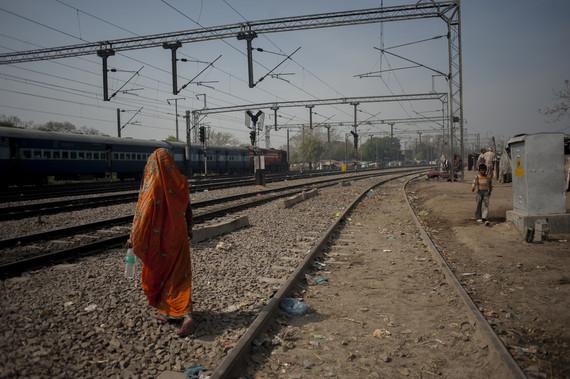 2014-01-07-india_railway.jpg