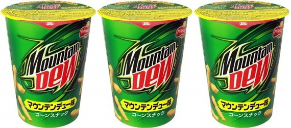 2014-01-07-mountaindewcheetos.jpg