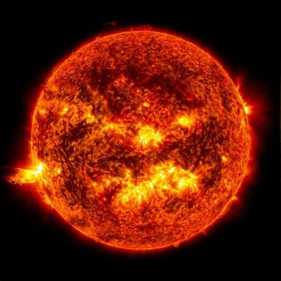 2014-01-07-sunface.jpg