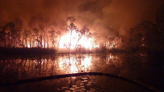 2014-01-08-AustralianFires2EarthDrReeseHalter