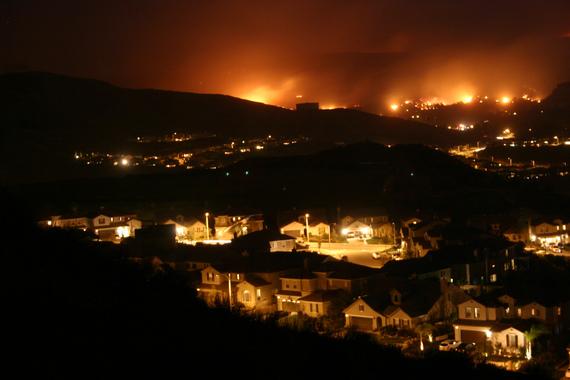 2014-01-08-CaliforniaFirestroms2EarthDrReeseHalter