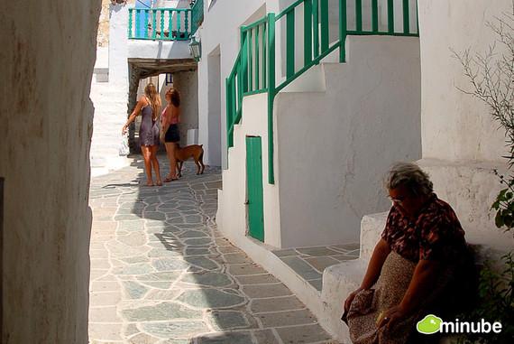 2014-01-08-Folegandros.jpg