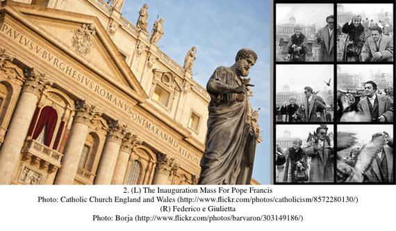 2014-01-08-HP_2_Vatican_Giulietta.jpg