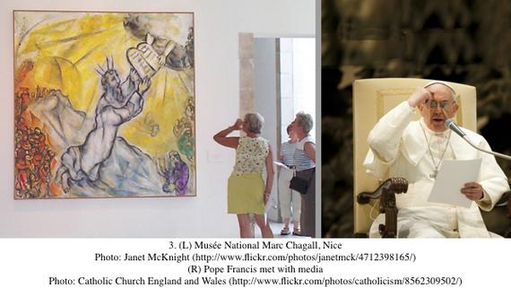 2014-01-08-HP_3_Pope_Chagall.jpg