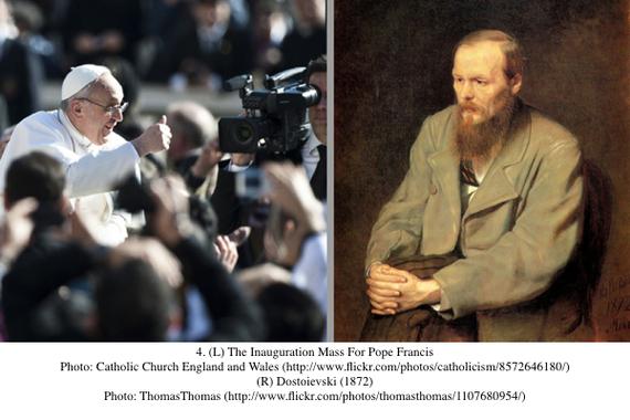 2014-01-08-HP_4_Pope_Dostoevsky.jpg