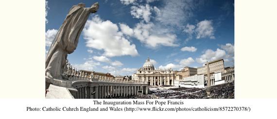 2014-01-08-HP_Banner_Crop_Vatican.jpg