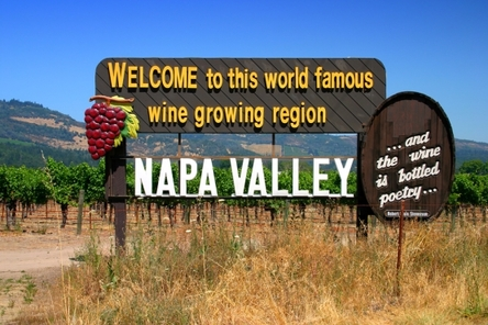2014-01-08-Napa_Valley_sign.jpg