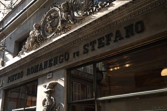 2014-01-08-PietroRomanengofuStefano1.jpg