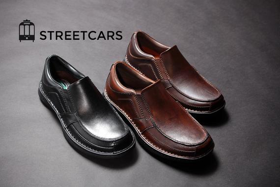 2014-01-08-StreetCarShoesproductphoto.jpg