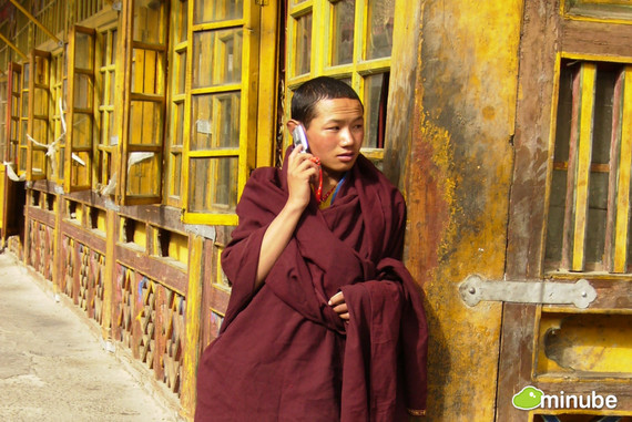 2014-01-08-TibetLauraHidalgo.jpg