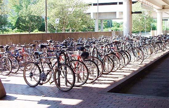 2014-01-08-bikesarethefuture.jpg