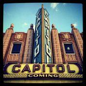 2014-01-08-capital.png