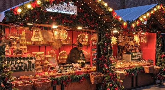2014-01-08-christmasmarket3.jpg