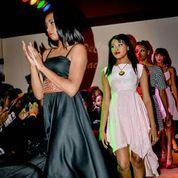 2014-01-08-fashionshow.png