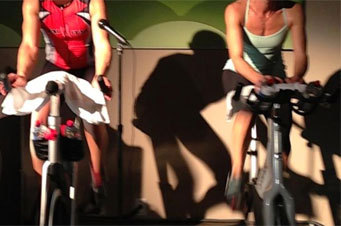 2014-01-08-indoorcycling.jpg