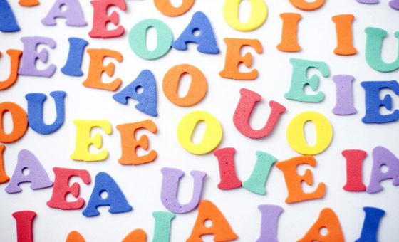 2014-01-08-vowels.jpg
