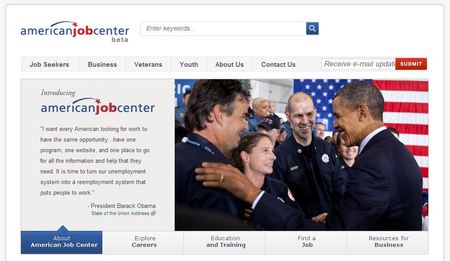 2014-01-09-AmericanJobCenter.JPG