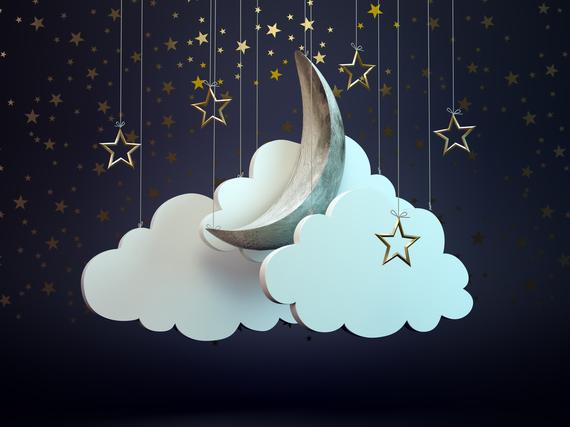 2014-01-09-Dreams_Cloud_Recurring_Dreams_shutterstock_96056636.jpg