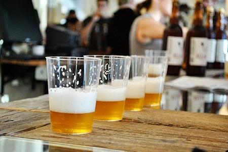 2014-01-09-HP_brewery.jpg